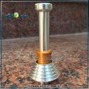 Moondrop Fidget Desk Toy, игрушка-фиджет. Прогулка по Луне.