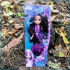 Кукла Sage Star Darlings Disney, Сейдж Стар Дарлингс / Академия грез Дисней оригинал США