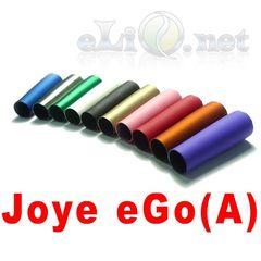 Атомайзер eGo (тип A)