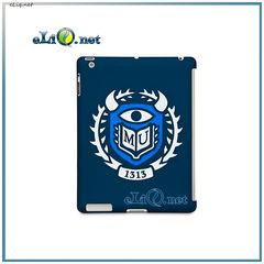 Чехол для iPad 3 Университет Монстров. Дисней. Monsters University iPad 3 Case. Disney