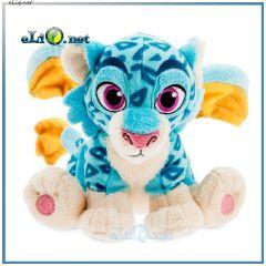 Мягкая плюшевая игрушка Зум из м/ф Елена из Авалора Дисней. Disney оригинал США