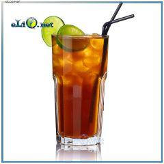 Ром сода Элик - ароматизатор для самозамеса Элик. Rum soda ELIQ