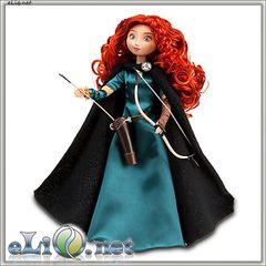 Кукла Принцесса Мерида (Disney)