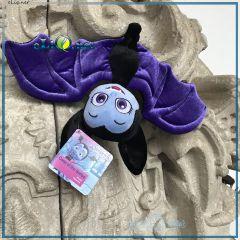 Плюшевая Вампирина летучая мышка Дисней. Disney Store Vampirina Bat Plush Doll