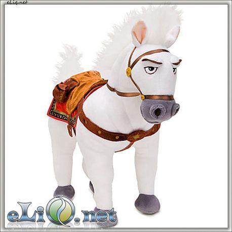 Конь Максимус  Disney