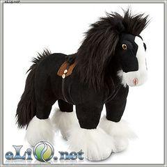 Конь Ангус BRAVE  Disney
