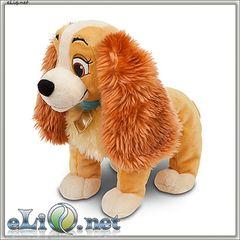 Собачка Леди (Disney)