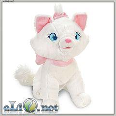 Кошечка Мари мягкая игрушка Дисней (Disney) США. Оригинал