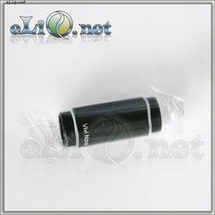 Металлическая колба для Mini Vivi Nova / 2.5ml ET-S Glass BDCC / 2.5ml ET BDCC