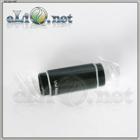 2.5ml Metal Tube for Mini Vivi Nova (разборного клиромайзера-танка)