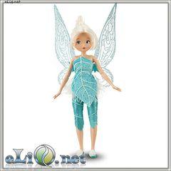 Кукла Фея Барвинок Незабудка Disney. Дисней оригинал США.