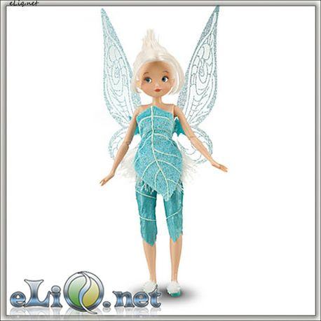 Кукла Фея Барвинок (Незабудка) (Disney)