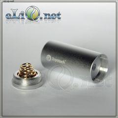 [Joyetech] стакан под 18350 акк. для МОДа /  Joyetech eGo-T 18350 battery MOD tube