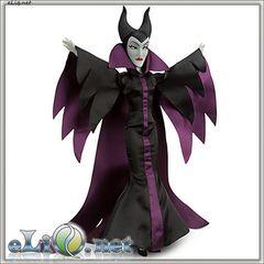 Кукла колдунья Малефисента (Disney) Дисней.