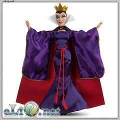 "Кукла ""королева Гримхильда"" (Disney)"