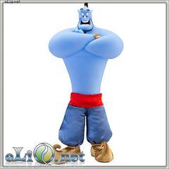 Кукла Джин Disney, Игрушка Дисней оригинал США. Волшебная лампа Аладдина.