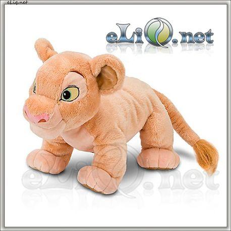 Львенок Нала (Disney)