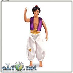 Кукла Аладдин (Disney) Дисней оригинал США.