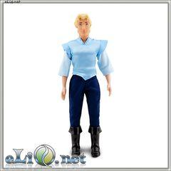 Кукла Капитан Джон Смит Disney оригинал. Покахонтас, Дисней, США