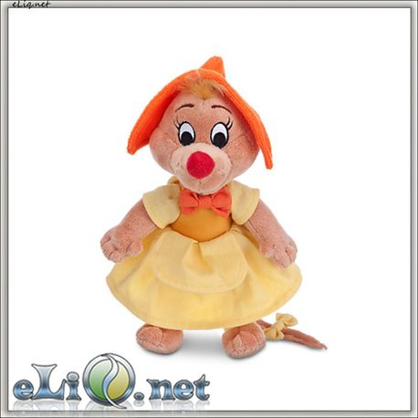 Мышка Сьюзи (Золушка, Disney)