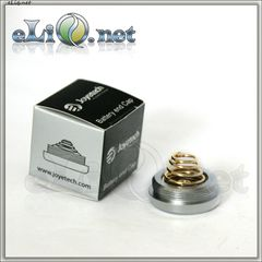 Joyetech eVic VV/VW MOD battery cap