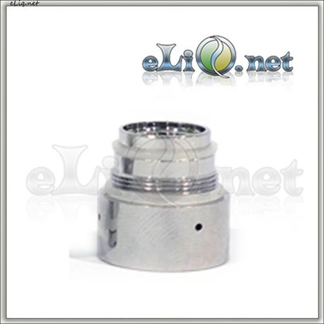 Metal Base for Kanger EVOD BCC Clearomizer