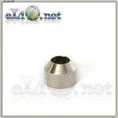 Металлическая крышка для Mini Vivi Nova / Metal Cap