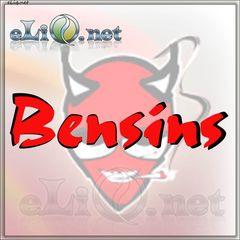 Bensins TW (eliq.net)