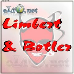 Limbert & Botler TW (eliq.net)
