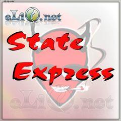 State Express TW (eliq.net)
