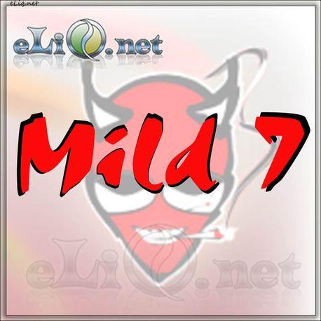Mild 7 TW (eliq.net)