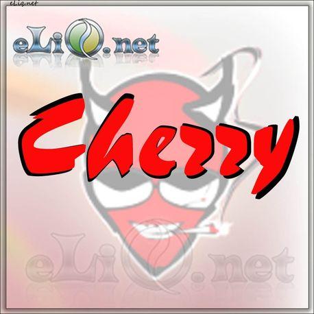 Cherry TW (eliq.net)
