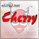 Gold Cherry (eliq.net) - жидкость для заправки электронных сигарет