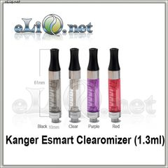 [Kanger] E-smart 510 Клиромайзер