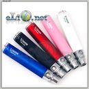 [Vision] Spinner 650mAh eGo Variable Voltage Battery