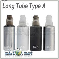 [Joyetech] eVic ECA Changeable Atomizer (Long Tube,Type A)