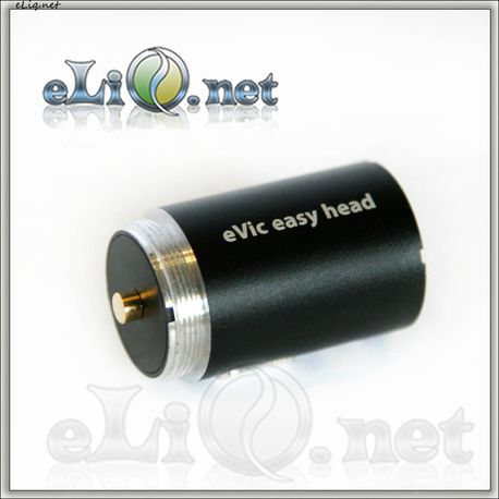 Joyetech eVic easy head