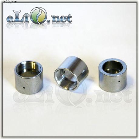 Конус (юбка) eGo Steel Sleeve Cone (тип G) для Mini Vivi Nova