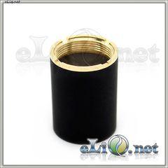 Конус для 3.5 мл клиромайзера / атомайзера