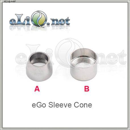 Конус (юбка) для 510 DCT ( A , B )