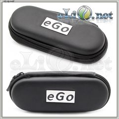 XS eGo Мини Кейс / чехол на молнии для электронной сигареты