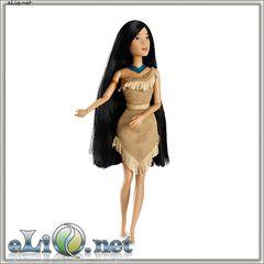 Кукла принцесса Покахонтас (Disney) Игрушка Дисней оригинал США