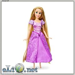 Кукла принцесса Рапунцель (Disney) Игрушка Дисней оригинал США.