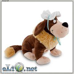 """Собака Нана (""""Питер Пен"""", Disney)"""
