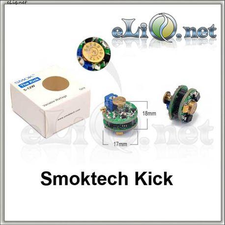 Smoktech Kick