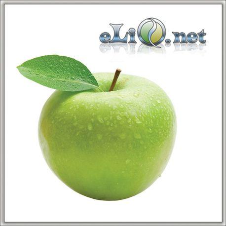 [HC fl] Зелёное яблоко