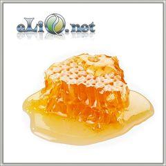 Мёд  - fl. HC - ароматизатор