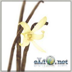 Ваниль  - fl. HC - ароматизатор