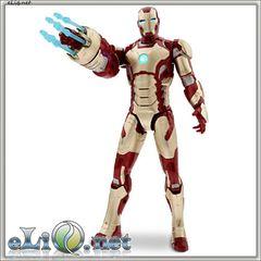 """Железный человек (""""Iron Man 3"""" Marvel, Hasbro)"""