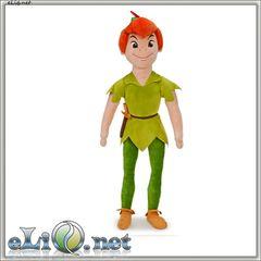 Мягкая кукла Питер Пен (Disney)